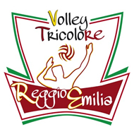 VOLLEY TRICOLORE